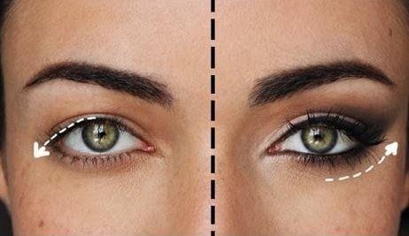 Las máscaras para la persona el tratamiento del acné